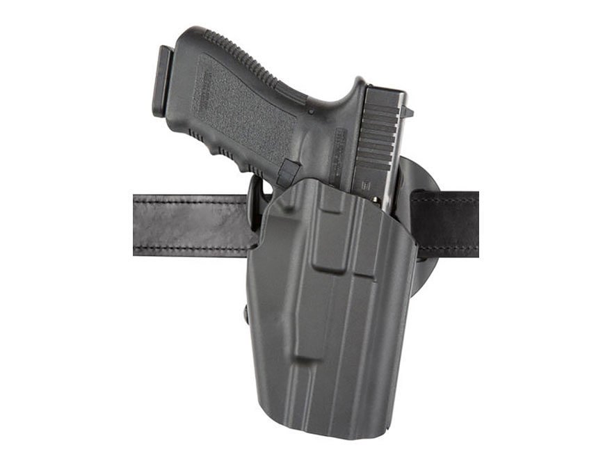 Safariland 576 Pro-Fit GLS Hi-Ride Holster
