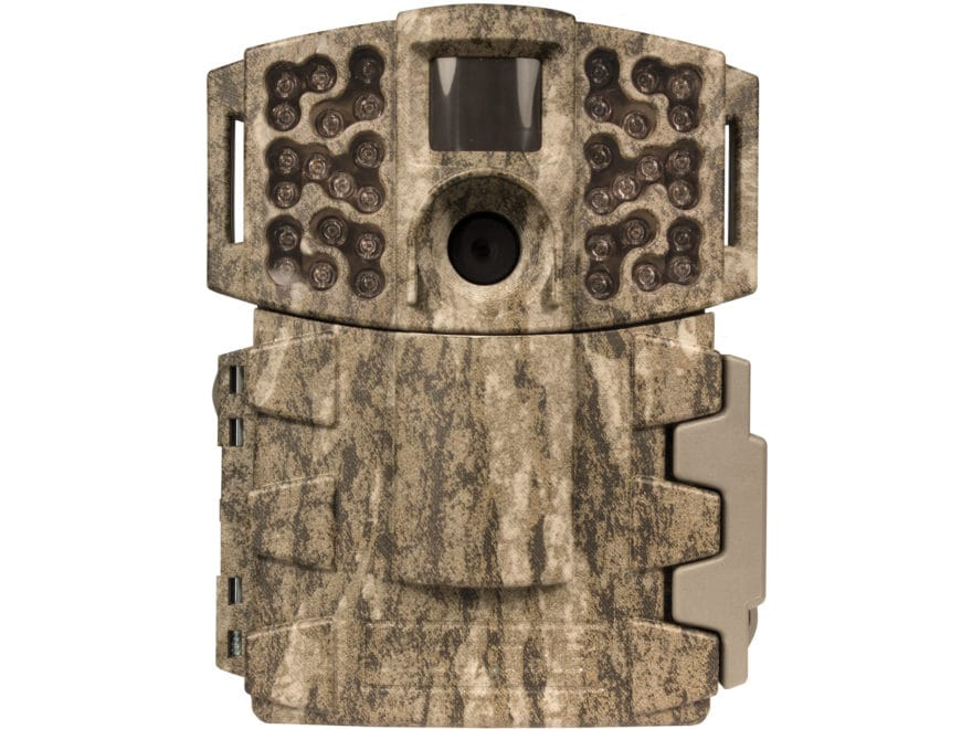 New Drivers: Moultrie M-880i Gen2 Camera