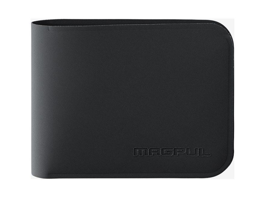 Magpul Wallet DAKA Bifold Polymer