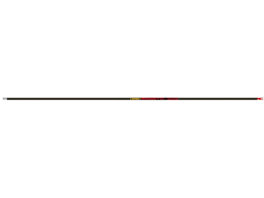 Gold Tip Kinetic Hunter 200 Carbon Arrow Shaft Pack of 12