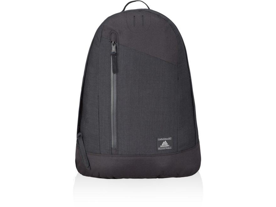 Gregory Explore Workman Backpack