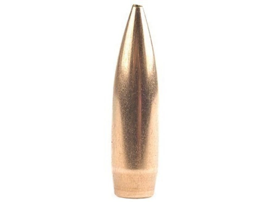 Sierra MatchKing Bullets 303 Caliber and 7.7mm Japanese (311 Diameter) 174 Grain Hollow...