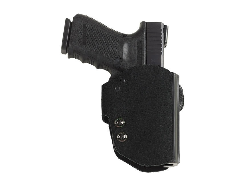 Galco BlakGuard Holster