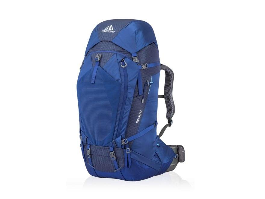 Gregory Deva Women's Backpack