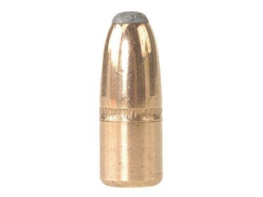 Woodleigh Bullets 404 Jeffery (423 Diameter) 350 Grain Bonded Weldcore Round Nose Soft ...