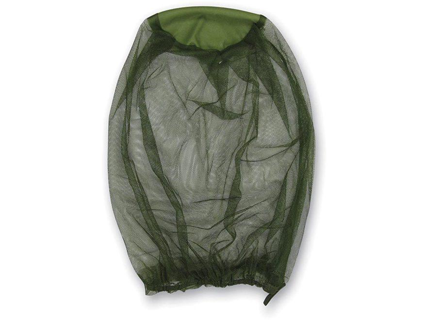 Stansport Mosquito Head Net Mesh