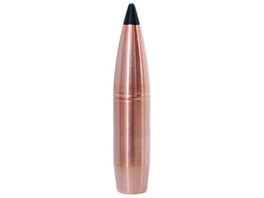 Cutting Edge Bullets Lazer Ultra Long Range Tipped Hunting Bullets 30 Caliber (308 Diam...