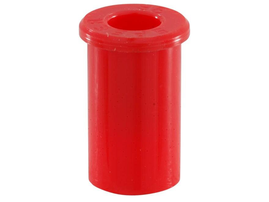 Speer Plastic Cases 38 Caliber Box of 50