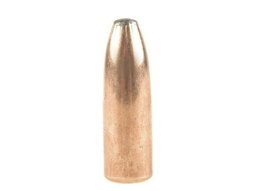Norma Oryx Bullets 9.3mm (365 Diameter) 285 Grain Bonded Protected Point Box of 50