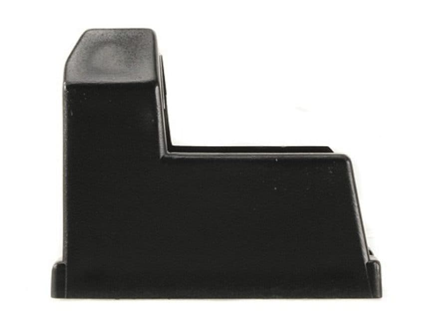ADCO Super Thumb Magazine Loader Ruger 10/22 Rotary 22 Rimfire Polymer Black