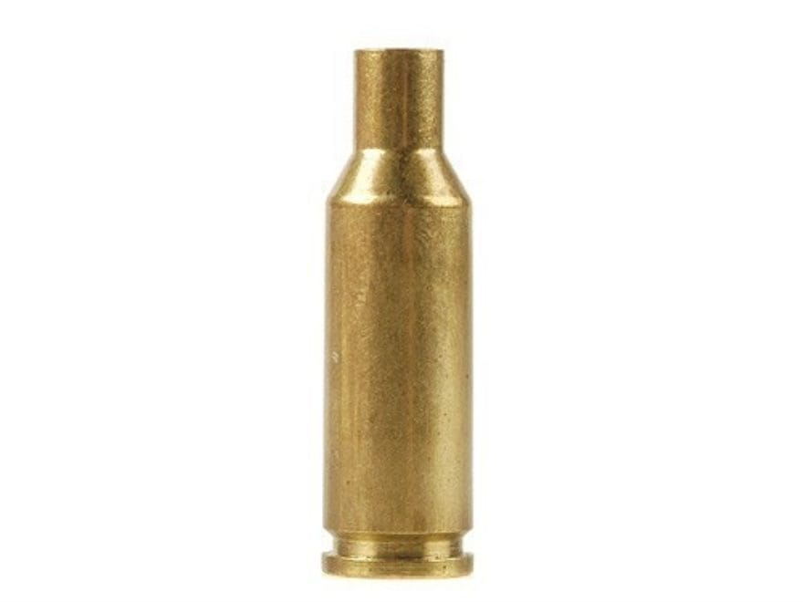 Hornady Lock-N-Load Overall Length Gauge Modified Case 6mm PPC, Sako