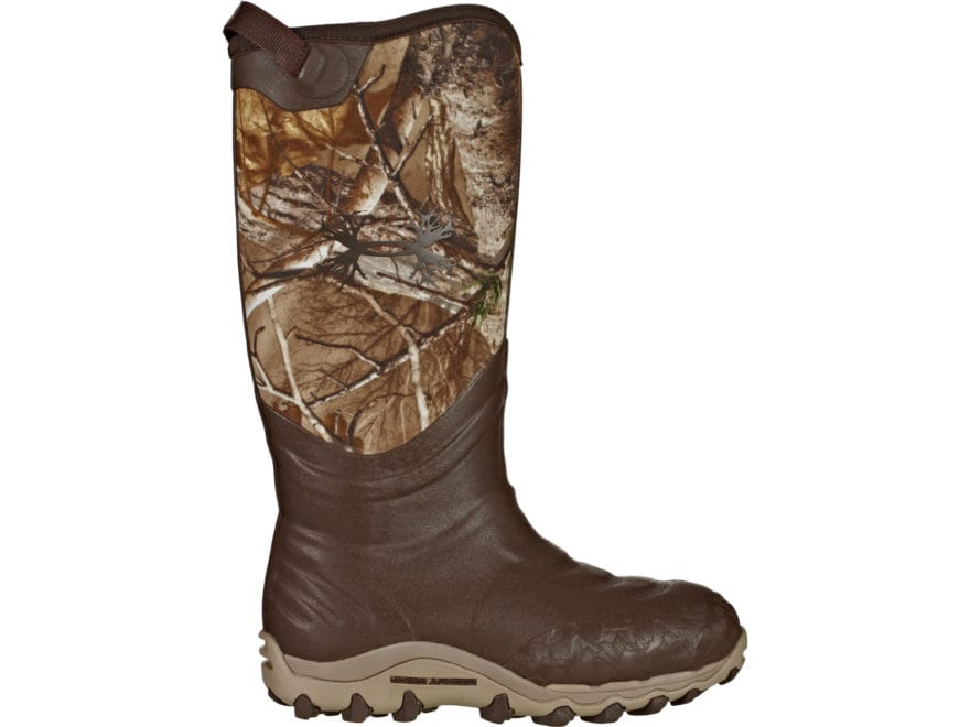 Under Armour H A W 800 16 800 Gram Insulated Hunting