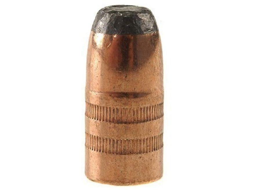 Remington Bullets 45-70 Government (458 Diameter) 405 Grain Soft Point