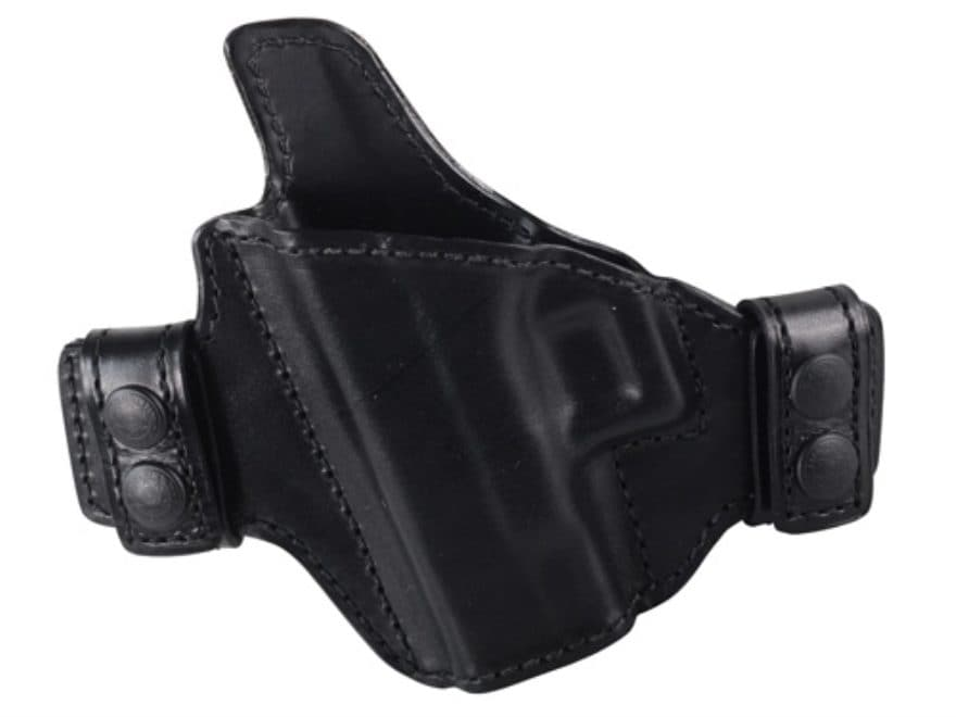 Bianchi Allusion Series 125 Consent Holster