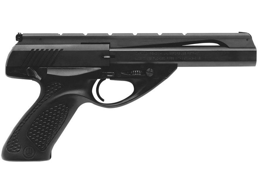 Beretta U22 Neos Pistol 22 Long Rifle 10-Round