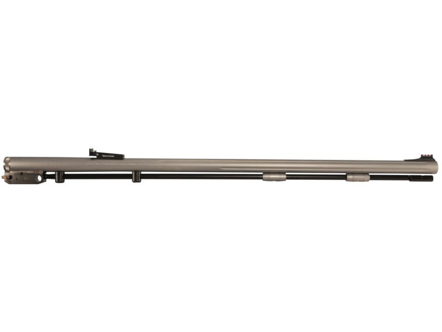 Thompson Center Barrel Thompson Center Encore Pro Hunter Endeavor XT 209x50 Muzzle Load...