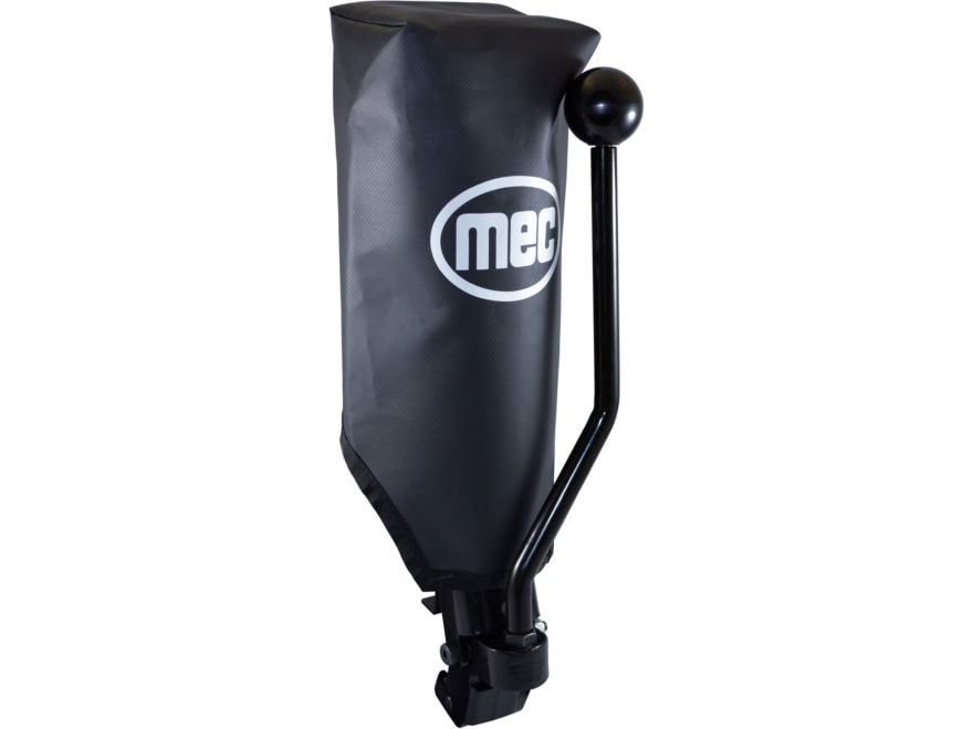 MEC Marksman Single Stage Press Dust Cover