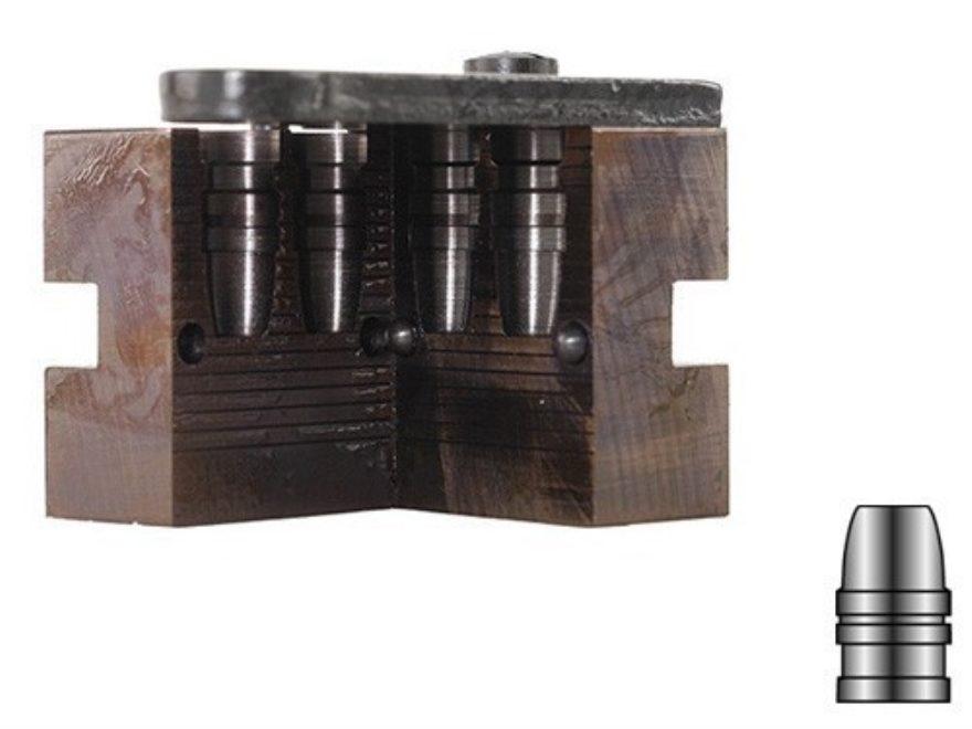 Lyman Bullet Mold #429421 44 Special, 44 Remington Magnum (430 Diameter) 245 Grain Semi...