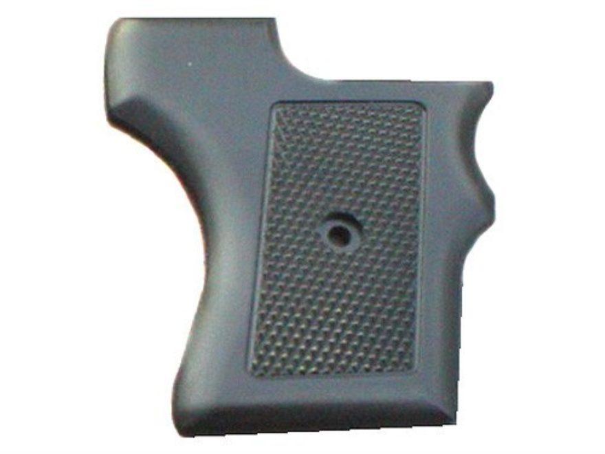 Vintage Gun Grips S&W 61 Escort Polymer Black