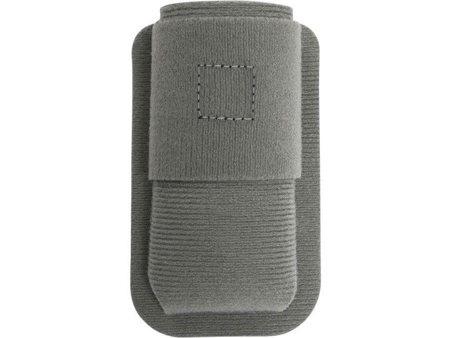 Vertx Tactigami MAK Standard Pouch Nylon Gray
