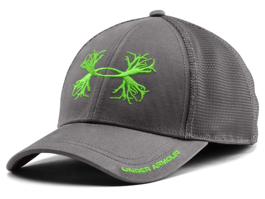 404db327876 ... low cost under armour antler mesh cap cotton d0844 7ea6c ...