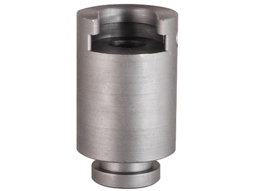 Hornady Universal Extended Shellholder