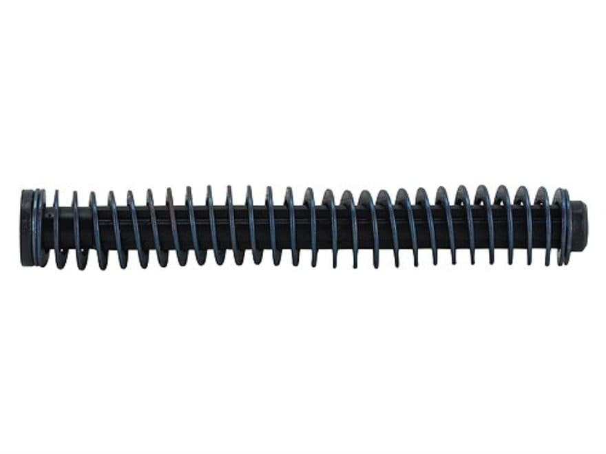 Smith & Wesson Recoil Spring Assembly SW9C, SW9E, SW9G, SW9GP, SW9P, SW9V, SW9VE, SW40C...