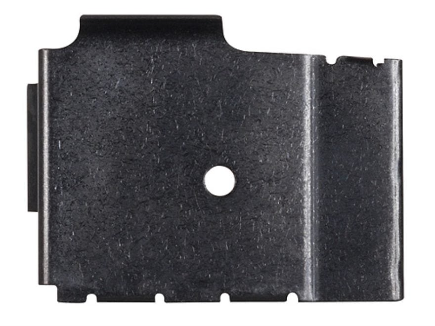 Ruger Magazine Body 5-Round Ruger Mini-30 Blue