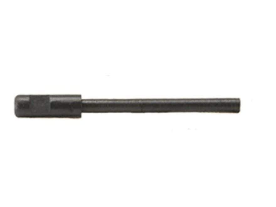 Glend Arms Firing Pin High Standard Models A through E