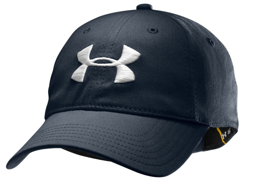cd21ba839ec spain under armour cadet hat 3e228 cc10e