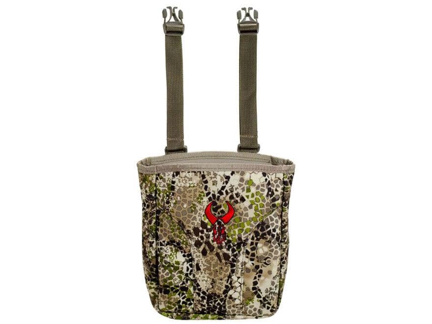 Badlands Backpack Rifle Boot