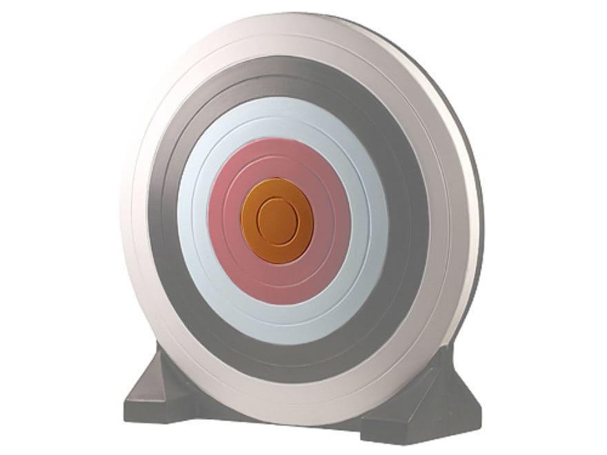 Rinehart NASP Inner Yellow Ring 3D Foam Archery Target Replacement Insert