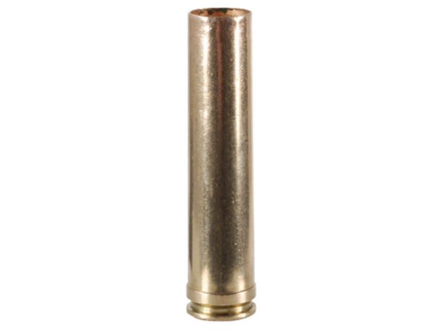 Quality Cartridge Reloading Brass 458 Denali Box of 20