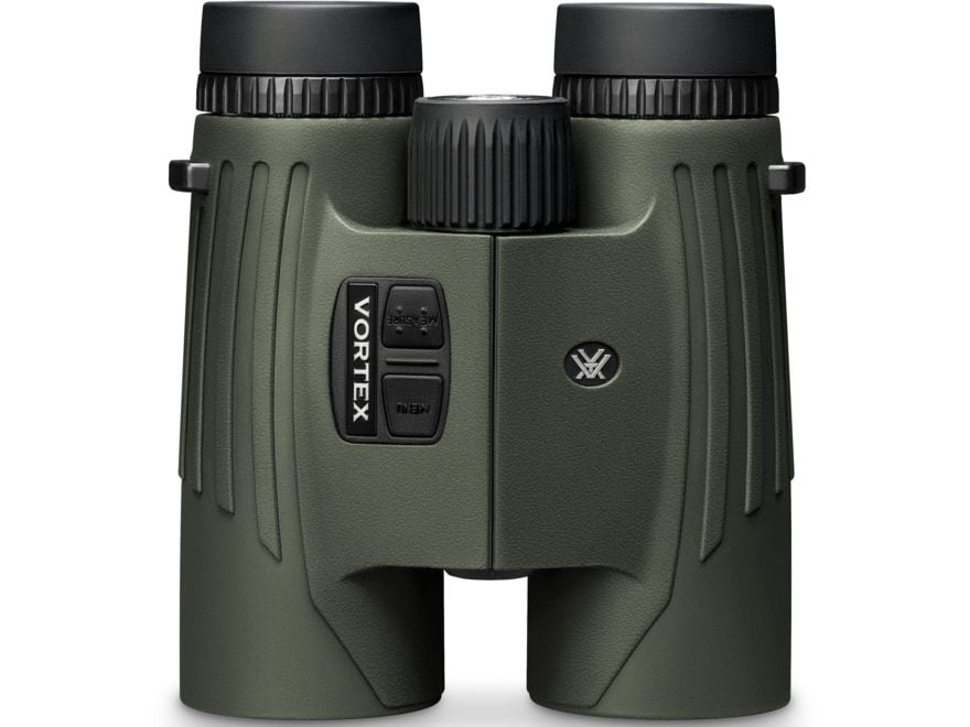 Vortex Optics Fury HD Gen II Laser Rangefinding Binocular 10x 42mm