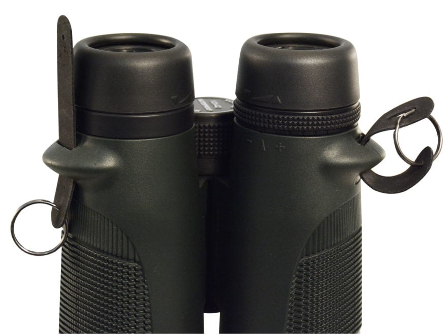 Vortex Optics Strap Harness Connector Set for Binoculars