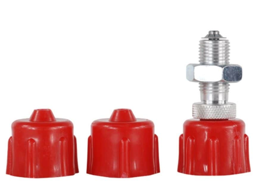 Hornady Crimp Starter Assembly 12 Gauge