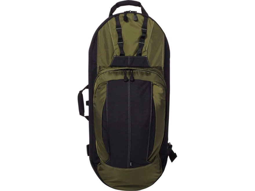 5.11 COVRT M4 Shorty Backpack