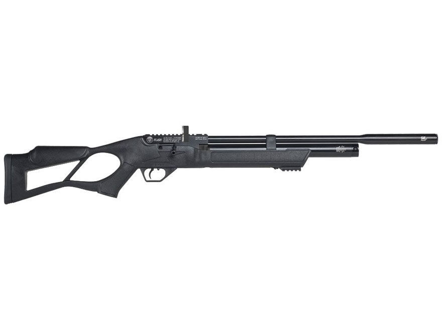 Hatsan Flash QE PCP Air Rifle