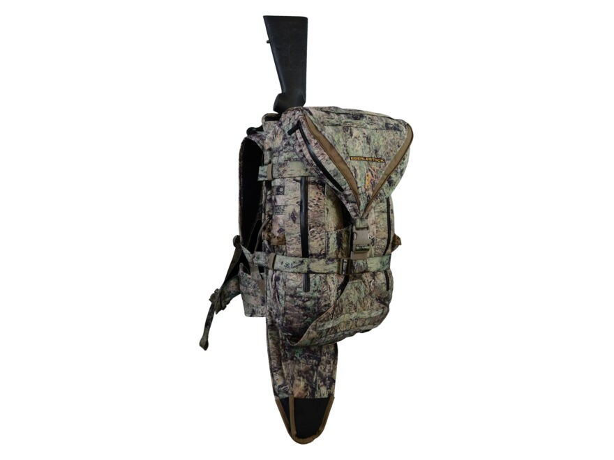 Eberlestock J34 Just One Backpack