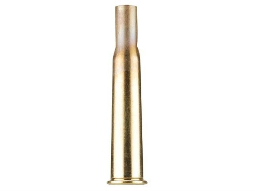 Quality Cartridge Reloading Brass 25-36 Marlin Box of 20