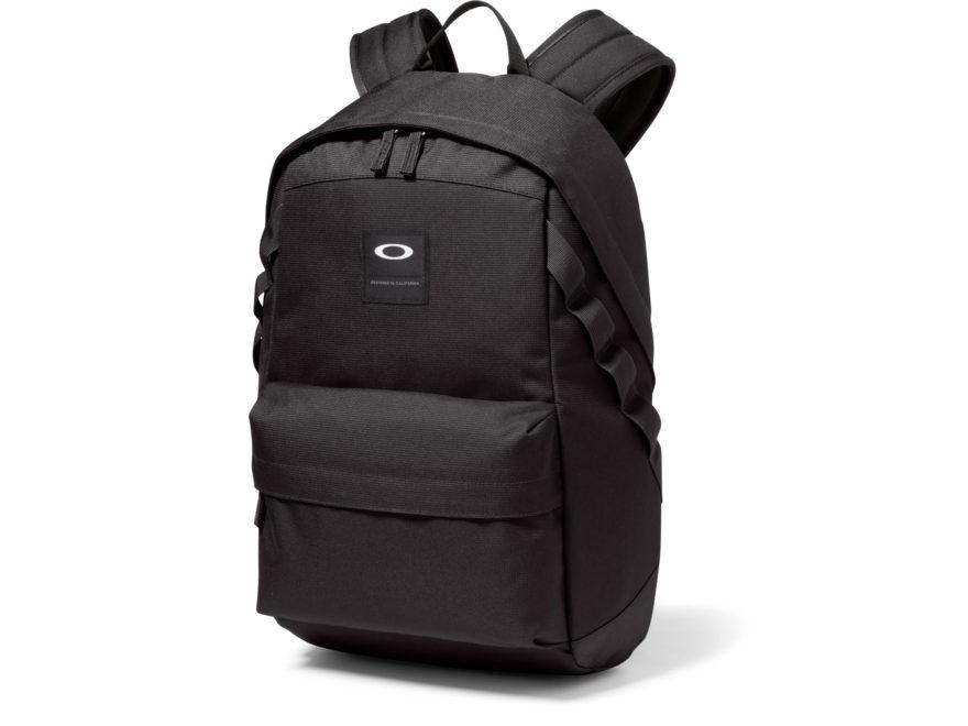 Oakley Holbrook 20 Backpack