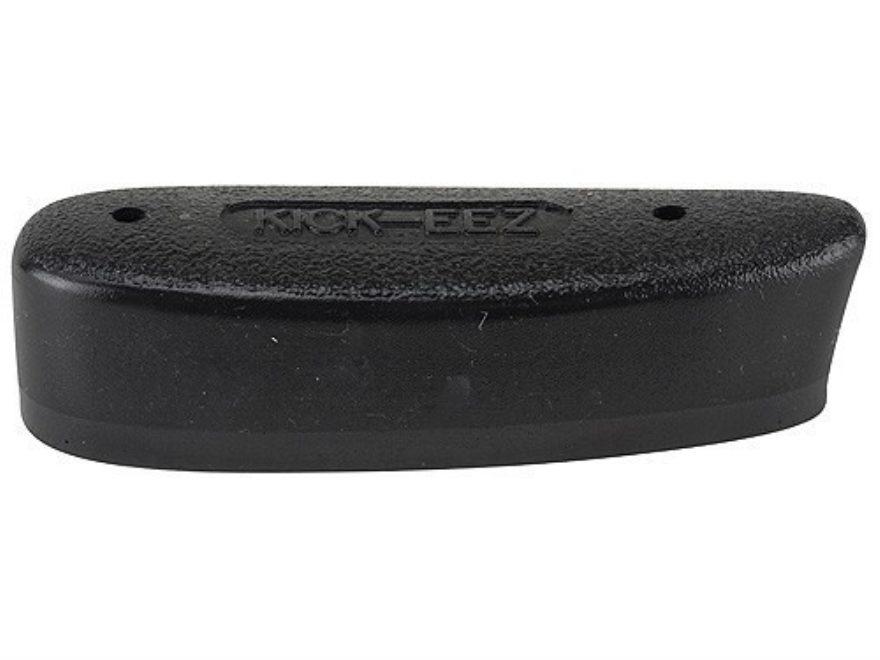 "Kick Eez Recoil Pad Prefit KZ104 Ithaca 37, Mossberg 835, Remington 700 ADL/BDL 4-7/8"",..."