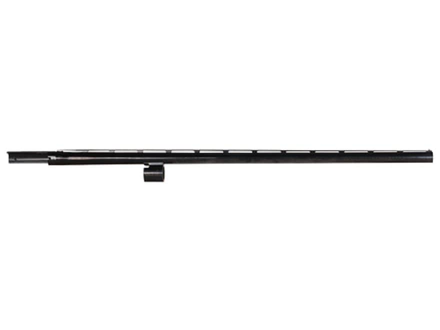 "Remington Barrel Remington 1100 Competition 12 Gauge 2-3/4"" 30"" Probore Choke with Modi..."