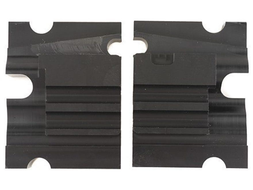 Power Custom Frame Blocks Colt Single Action Army