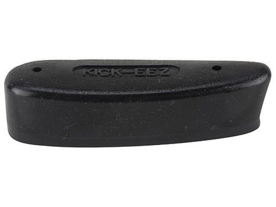 "Kick Eez Recoil Pad Prefit KZ105  Remington 700 ADL/BDL 4-15/16"", Winchester 70, 670, 1..."