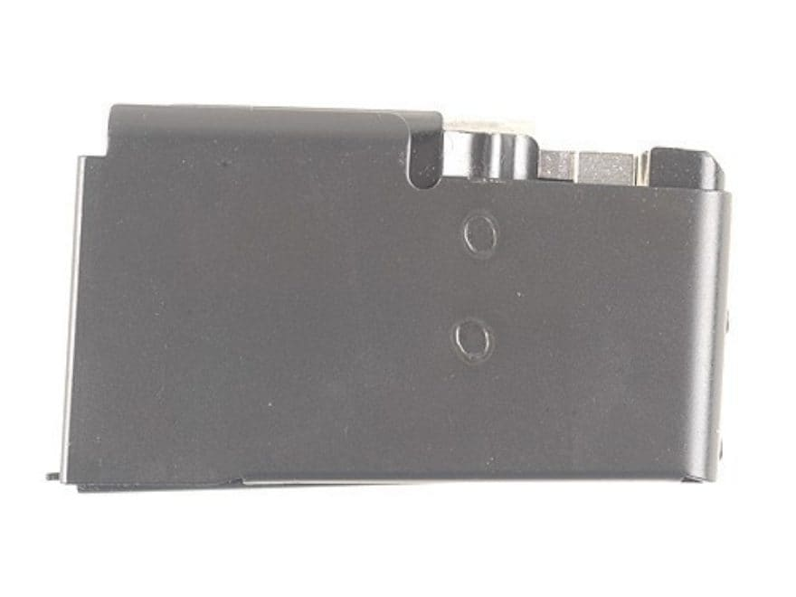 Browning Magazine Browning A-Bolt, A-Bolt II 30-06 Springfield 4-Round Steel Matte