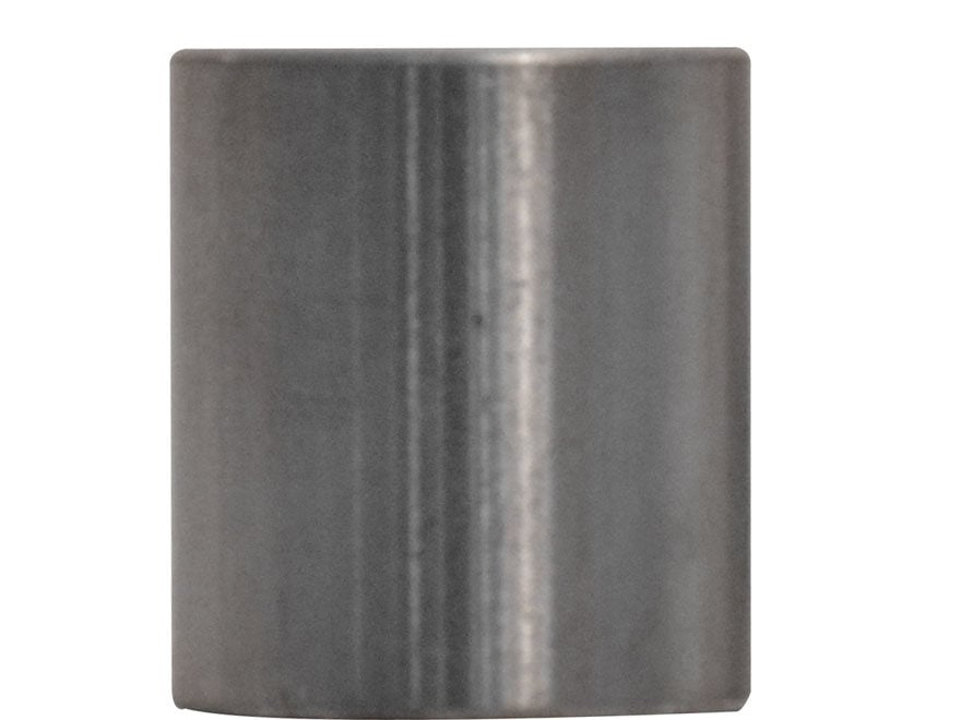 Geissele Tungsten Buffer Weight for Super 42 Buffer