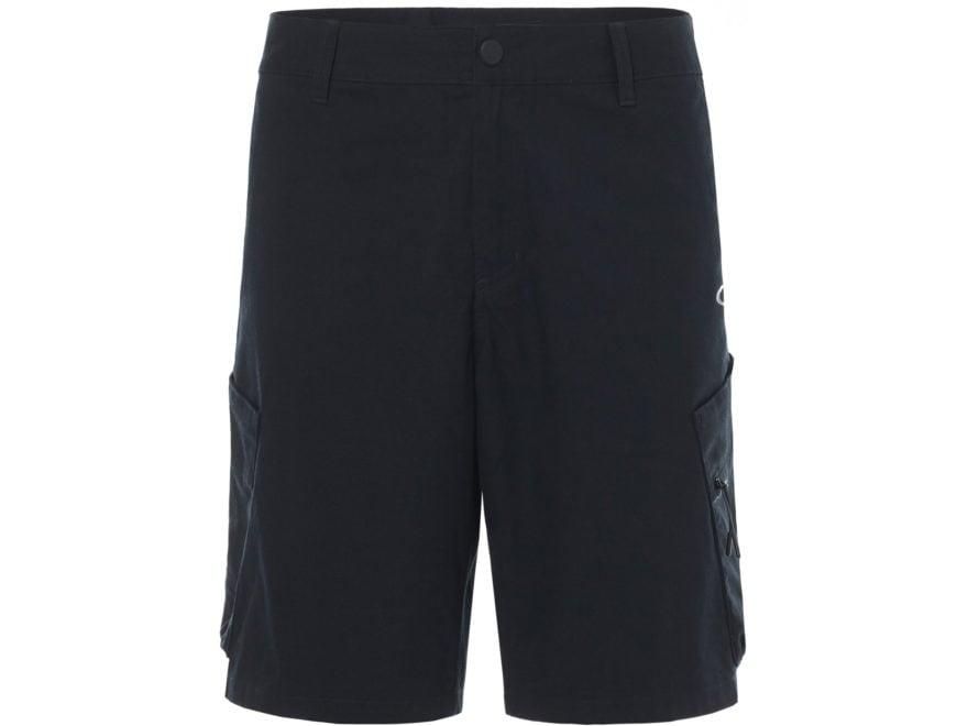 Oakley Men's Cargo Shorts