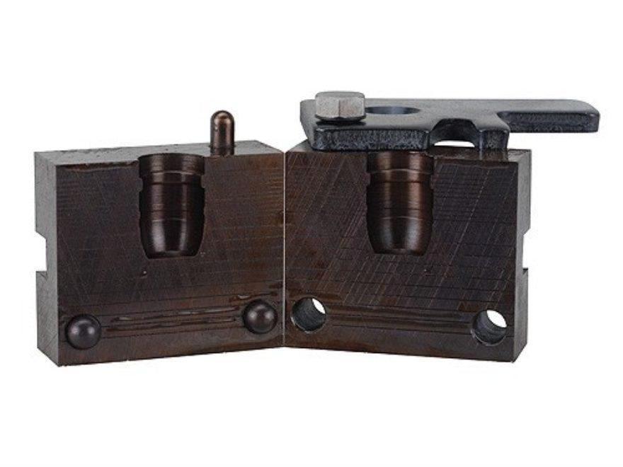 RCBS 1-Cavity Bullet Mold 50-340-SWC 50 Action Express (500 Diameter) 340 Grain Semi-Wa...