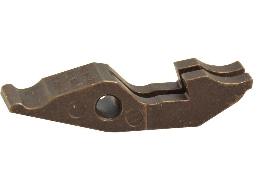 Smith & Wesson Sear (MIM) S&W 3953TSW, 4003TSW, 4006TSW, 4013TSW, 4043TSW, 4046TSW, 405...